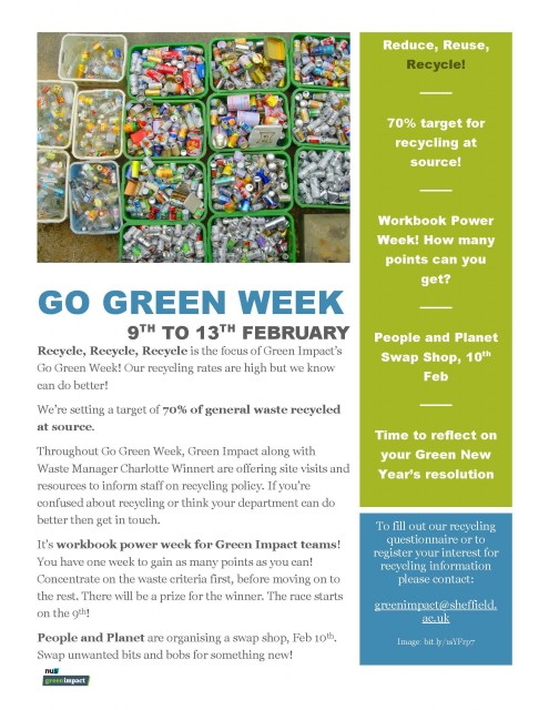 Go Green Week final flyerimage_Page_1