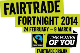 fairtrade forthtnight 02